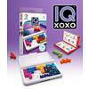 SmartGames IQ - XoXO