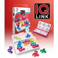 SmartGames IQ - Link