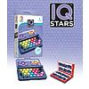 SmartGames IQ - Stars