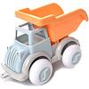 Viking Toys Kiepwagen (ecoline)