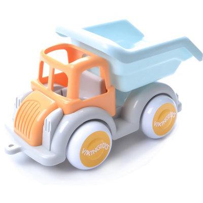 Viking Toys Kiepwagen groot (ecoline)