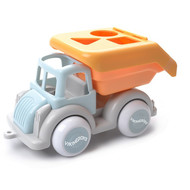 Viking Toys Vrachtwagen vormenstoof (ecoline)