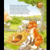 Deltas Mijn leuke kijkboek (met flapjes) - zo leven de dieren