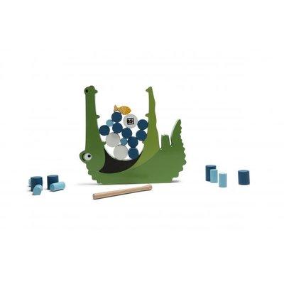BS Toys (BuitenSpeel) Krokodil