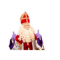 Sinterklaas speelgoed