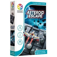 SmartGames Asteriod escape