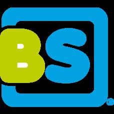 BS Toys (BuitenSpeel)