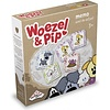 Woezel en Pip  Memo