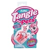 Tangle Pets - dieren