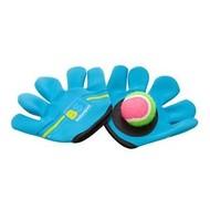 BS Toys (BuitenSpeel) Handschoenen (balspel)