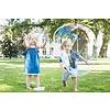 BuitenSpeel XXL zeepbellen