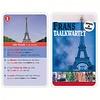 Scala taalkwartet Frans, leer Franse zinnen!