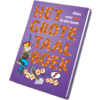 Scala Het Grote Taalboek