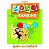 Loco Spelen met Dribbel (bambino)