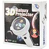 PlaySTEAM Experimenten set - 3D heelal projector