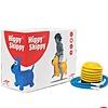 Janod Hippy Skippy - hond blauw