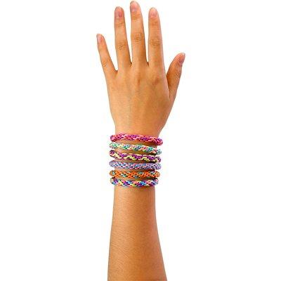 Vriendinnen armbanden