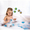 Janod Badspeelgoed - Memory
