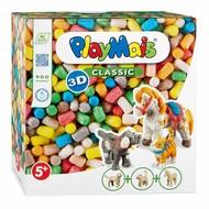 PlayMais 3D - Huisdieren