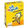 Zwijsen Uk & Puk - tel en beweeg