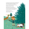 Deltas Seksuele voorlichting - allereerste infoboek, 4-6 jaar