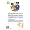 Deltas Seksuele voorlichting - in vraag en antwoord, 10-12 jaar