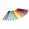 Crayola Kleurpotloden - 24 stuks