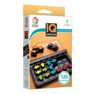 SmartGames IQ - Arrows