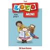 Loco Ik kan lezen (mini)