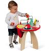 Janod Houten speeltafel - baby forest