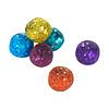 Crayola Glitter Dots - Suprise Box