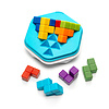 SmartGames Cube Puzzler Zig Zag