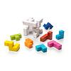 SmartGames Plug en Play puzzler