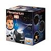 Buki Planetarium HD