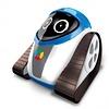 Buki experimenten - Robot Woki, vanaf 4 jaar