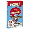 Loco Veilig Leren Lezen  pakket - basisdoos en 2 boekjes kern 7-11 (mini)