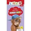 Loco Veilig leren lezen - ik lees kern 7,8,9 (mini)