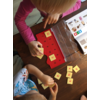 Loco Rekenen met Dora-getallen tot 10 (mini)