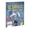 Zwijsen Spelen met taal, De Gorgels