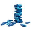 BS Toys (BuitenSpeel) Behendigheidsspel - muurspel