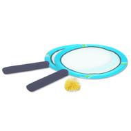 BS Toys (BuitenSpeel) Stuiter Tennis