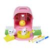 Crayola Washimals - speeltuin