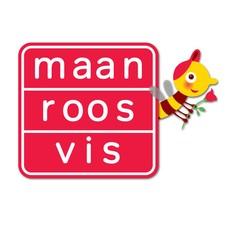 Maan Roos Vis