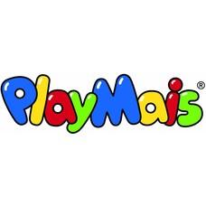 PlayMais