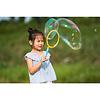 Uncle Bubble Fun big bubble ring
