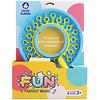 Uncle Bubble Fun fantasie