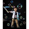 Uncle Bubble Big fantasie zwaard