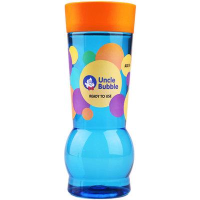 Uncle Bubble navulling 472 ml