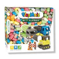 PlayMais My first Playmais - constructie