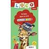 Loco Veilig leren lezen - ik lees kern 4,5,6 (mini)